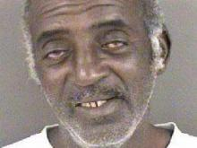 William James Simon, 61, of 1598 Gillespie St., went missing on March 19, 2008, in Fayetteville.