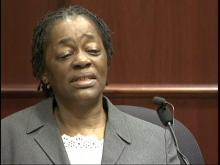 'My Mind Snapped,' Murder Suspect Testifies