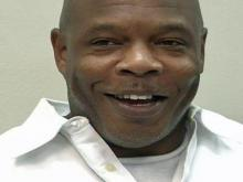 Extended Interview With Freed Death Row Inmate