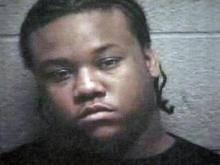 Durham Man in Prison After Violating Probation