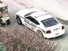 Body of Elderly Woman Found in Chatham County