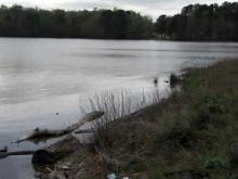 Despite Increased Water Levels, Rocky Mount Still Conserving