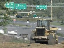 Homeowners: N.C. 98 Bypass paving their way to lower property values