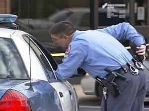 The starting pay for a Raleigh officer is about $32,000 a year.