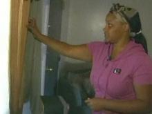 Benson woman's home overrun by rodents