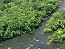Riverside farmers worried over idea to raise Kerr Lake water releases