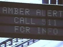 Roadway signs vague for Amber Alerts