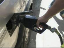 High gas prices have people trying to save money