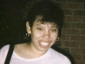 Silvia Benitez Morales was found dead inside her Fremont home March 3, 2008.