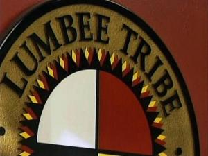 Federal aid to Lumbees spent on travel, conventions