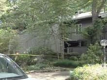 Raleigh police probe woman's death