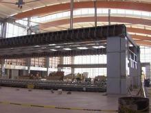 RDU's new terminal nears takeoff