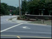 Widening project planned for Falls of Neuse Road