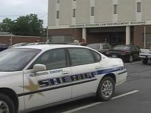 Alamance County Sheriff&#039;s Office