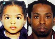 Wayne County officials 'surprised' Amber Alert was issued