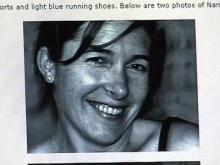 Attorneys' Web page seeks to help find Nancy Cooper's killer