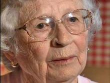 Scammers hit three elderly women