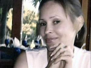 Cynthia Moreland, 48, was kidnapped from a downtown Raleigh parking garage on Aug. 22, 2006, raped and murdered.