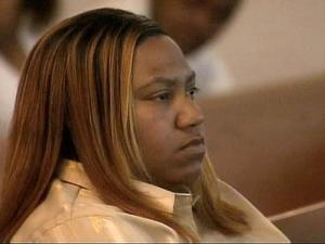 Shahita White, the daughter of Vance County Sheriff Peter White, was convicted of drunken driving in an Aug. 25, 2008, bench trial. She appealed the conviction.