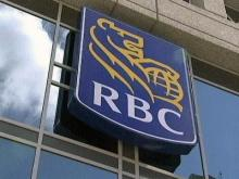 RBC Plaza opens for business in downtown Raleigh
