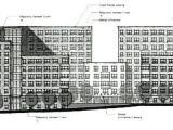 Residents upset over university housing development