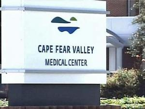 Cape Fear mistakes put hospital at risk of losing federal funds