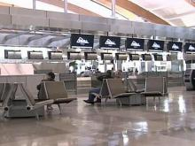 It's takeoff for new RDU terminal