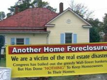State tries to help more homeowners avoid foreclosure