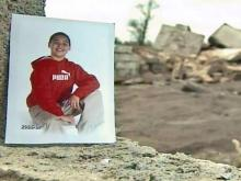 Friends, family remember 11-year-old boy