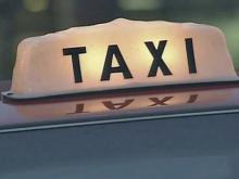 Raleigh cab drivers want changes
