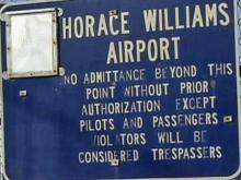 Horace Williams Airport_02