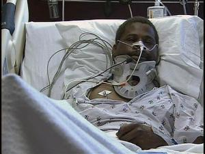 Willie Williams was driving a moped along U.S. Highway 1 in Franklin County when he was struck and left on the side of the road.