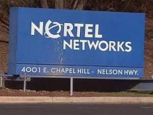 A former Nortel security adviser says he spent years trying to track down hackers who had infiltrated the company, one of Research Triangle Park's largest employers at the time. He even asked his bosses to bring in the FBI, he says, but his warnings weren't taken seriously enough.