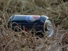 Swat-A-Litterbug program sees 23 percent increase