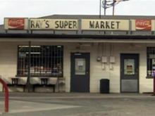 Moncure grocery mourns death of 'Mr. Earl'