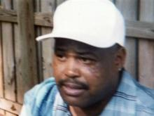 Family members mourn man killed on Poole Road