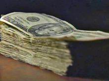 N.C.'s unemployment fund to get boost from stimulus