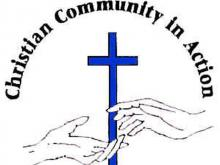 Christian Community in Action