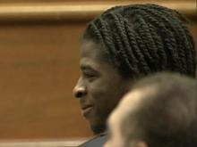 17-year-old faces new charge after murder acquittal