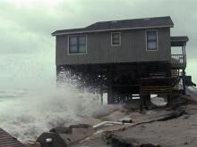 Commissioner: Bills shouldn't set coastal rates