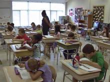 Legislators might cut teacher bonuses for raises