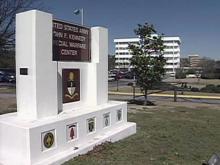Soldier-students injured in Bragg wreck