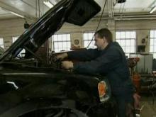 Skimp on car maintenance? Bad idea
