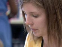 Future uncertain for some Wake teachers