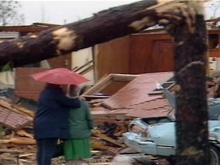 1984 tornadoes remembered