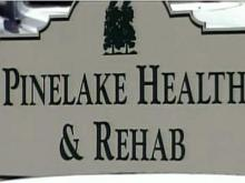 Pinelake Health & Rehab
