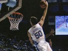 One of many pictures available through Replay Photos in Durham.