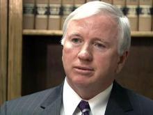 DA: Marine murder trial could begin in fall
