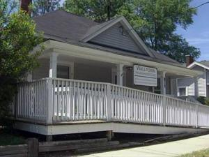 The Walltown Neighborhood Clinic is a joint program of the Lincoln Community Health Center and the Duke Center for Community Research.