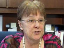 Orange County has used isolation law